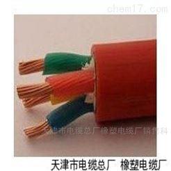 KGG YGC硅橡胶电缆-齐全