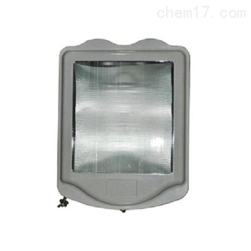 海洋王NSC9700泛光灯-400W防眩通路灯