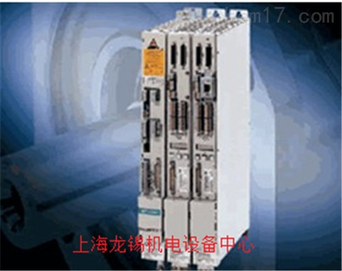 益阳6ES7405-0RA02-0AA0指示灯全亮维修