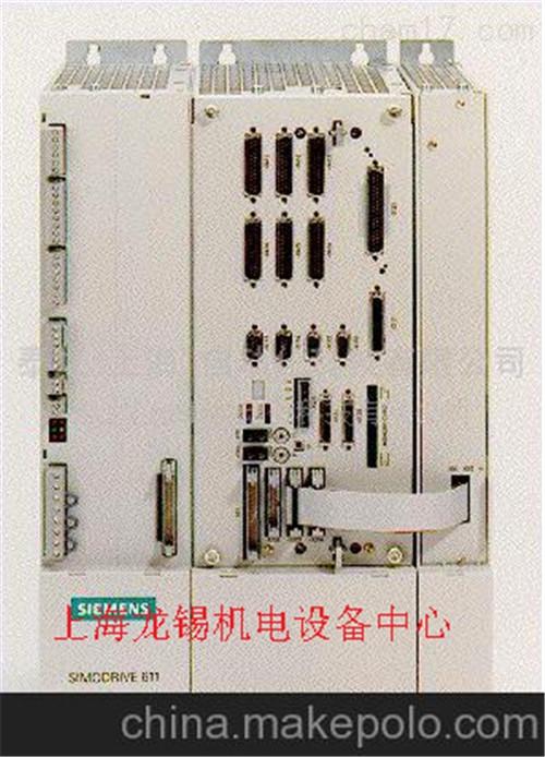 锦州西门子840D数控机床的故障诊断公司
