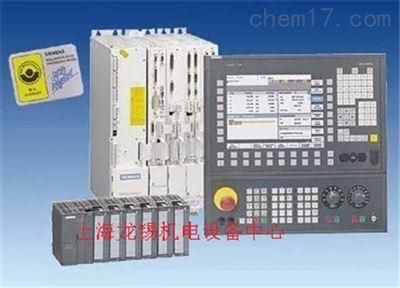 河南郑州6ES7417-4HT14-0AB0SF进水故障维修