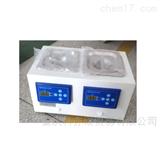 DK-8D多孔多温恒温水槽