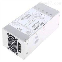 GEN40-38-D供应lambda电源