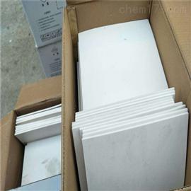 5mm厚楼梯专用四氟板