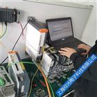贝加莱伺服驱动器常见故障维修