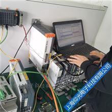 全系列贝加莱伺服驱动器常见故障维修