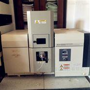 岛津原子吸收分光光度计AA-6300C
