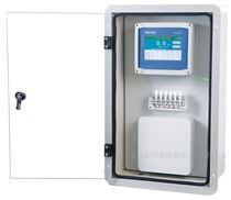 Tp107在线磷表磷酸根监测仪时代新维磷离子检测