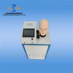 AT-HX-1呼吸阻力试验仪  (经济型)
