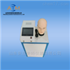 医用防护呼吸阻力测试仪
