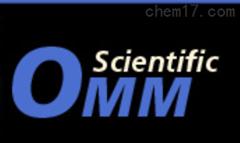 北京华新ommscientific一级代理