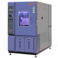 ZK-800B-TH太阳能组件湿冷冻试验箱