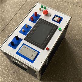 YN-BYKZT试验变压器专用控制台