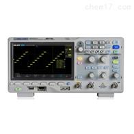 鼎阳SDS2000X-E系列超级荧光示波器
