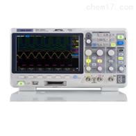 SDS1000X/SDS1000X+系列超级荧光示波器