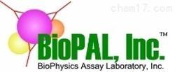 BioPal