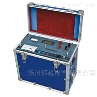 JYR(50A)JYR(50A)直流电阻测试仪