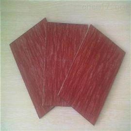 XB510耐高温石棉橡胶板