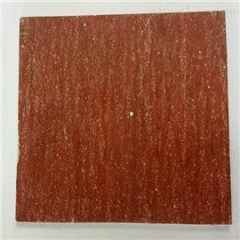 齐全果洛1毫米厚高压石棉橡胶板出厂价格