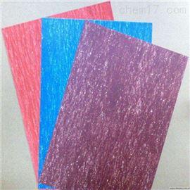 齐全铁岭涂石墨高压橡胶石棉板规格有哪些