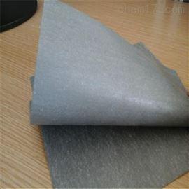 齐全湘潭XB300石棉橡胶板标准价格