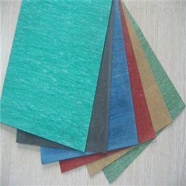 xb4504毫米厚高压石棉橡胶板采购价格