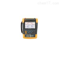 Fluke190-502彩色数字示波表