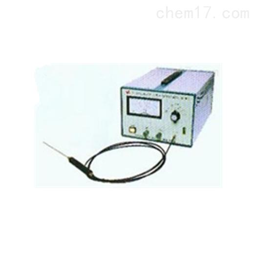 GD-5000型SF6气体检漏仪