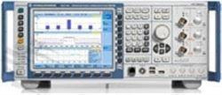 CMW500宽带无线通信测试仪厂家