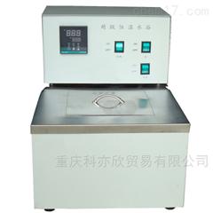HH-6030A/B超级恒温水槽