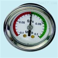 SF6  YM / YWM / YXM布莱迪SF6 气体密度表和控制器