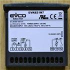 意大利EVCO数据记录仪