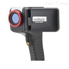 AVIO NEC TS630固定型红外热像仪
