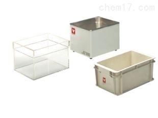 雅马拓高温恒温油槽BZ100100D200300BF601