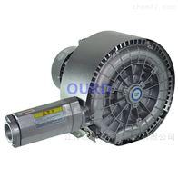 HRB-420-A1220V单相1.6KW高压风机