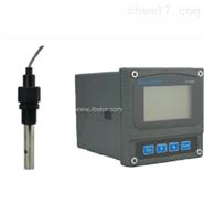 GTCON-430在线电阻率分析仪