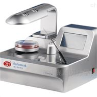 PT/INO15B-1微生物接种仪
