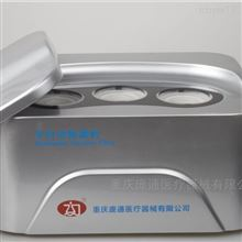 PT/SFM-3C薄膜法全自动抽滤机