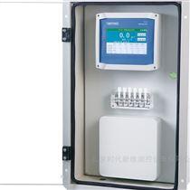 TP107磷酸根监测仪