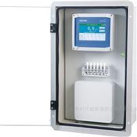 在线磷酸根监测仪-TP107