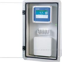 TP107磷酸根监测仪-时代新维