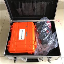 SX3031等电位测试仪