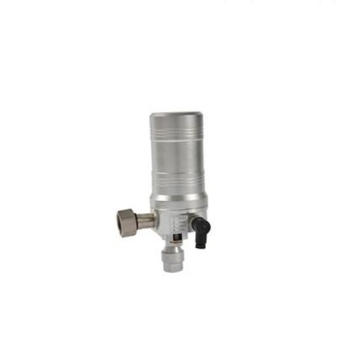 WS2000-SF6在线微水密度监测