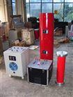 XUJI-3000调频串联谐振试验变压器厂家直销