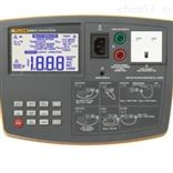 Fluke 6200-2便携式电器安规测试仪