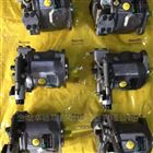德国力士乐R901450945泵