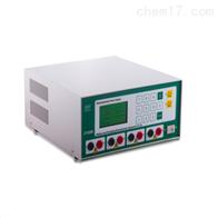 JY3000E高压多用电泳仪电源