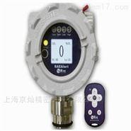 华瑞FGM-3300有毒气体检测仪