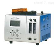 LB-6120(A)双路综合大气采样器加热转子