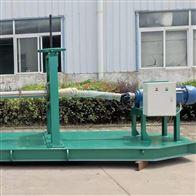 PNG-2000KW高压电机拆线机
